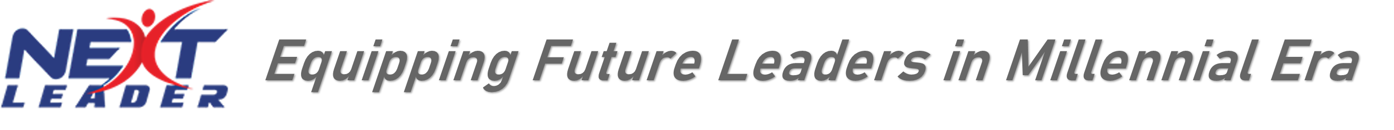 Next Leader Consulting